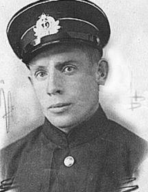 Шведов Андрей Иванович