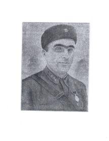 Запащиков Алексей Филиппович