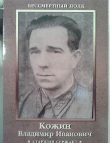 Кожин Владимир Иванович