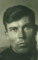Пищулин Петр Григорьевич
