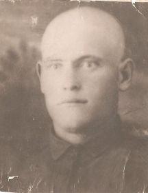 Шамаев Петр Петрович
