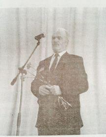 Василий Иваненко