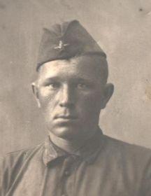 Кузьмичев Иван Павлович