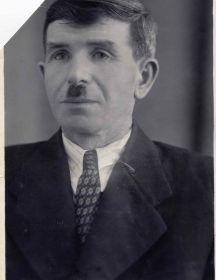 Кузин Иван Ефимович