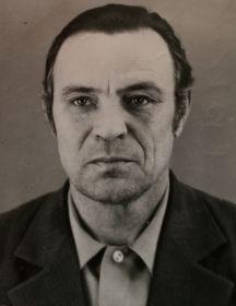 Уткин Анатолий Ефимович