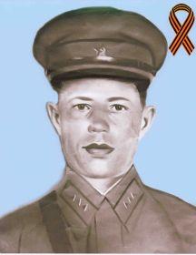 Некипелов Григорий Васильевич