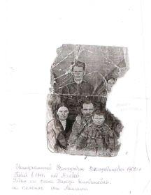 Ишмухаметов Фаттахтын Фасахович