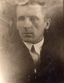 Королев Иван Александрович