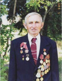 Вишняков Александр Михайлович