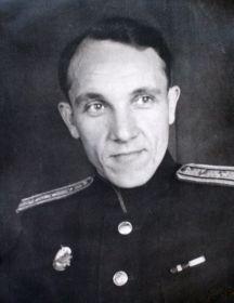 Малахов Александр Семенович