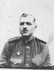 Чайка Леонид Данилович