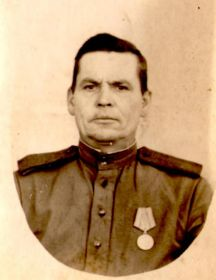 Петров Александр Павлович,1902,