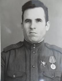 Брагин Павел Евдокимович