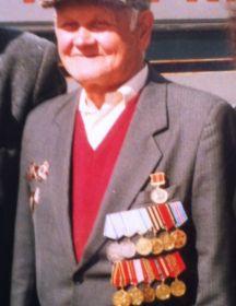 Куркин Василий Иванович