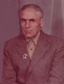 Малиновский Александр Осипович