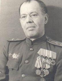 Широкий Андрей Григорьевич