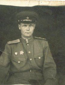 Елисеев Евгений Авраамович