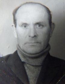 Кузнецов Фёдор Иванович
