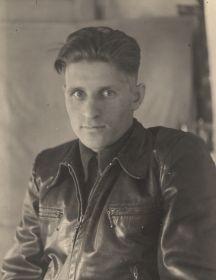 Матушкин Иван Александрович
