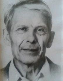 Витухин Игорь Дмитриевич