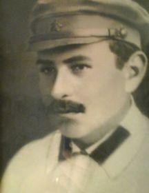 Крылов Иван Васильевич