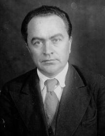 Евсин Петр Фотиевич