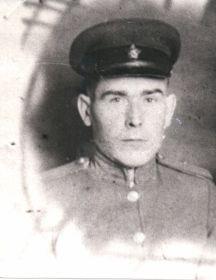 Шишоркин Семен Иванович