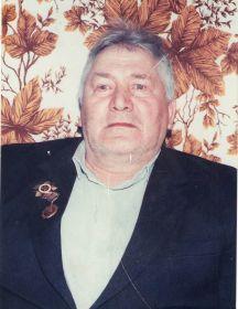 Поляков Иван Петрович