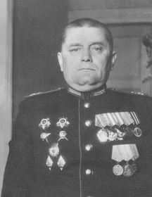 Смирнов Алексей Данилович