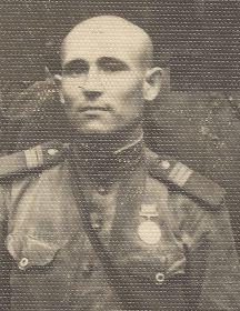 Ляликов Александр Иванович