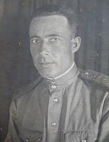 Просняков Николай Павлович