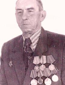 Садов Виктор Ефремович  1924-2000гг.