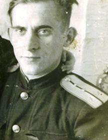 Шиков Иван Дмитриевич