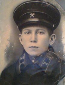 Кутуков Иван Федорович