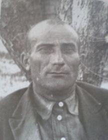 Сидоров Алексей Семенович