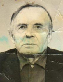Тарасов Иван Константинович, 1911 - 1981