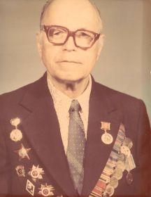Сердюк Александр Васильевич