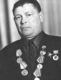 Воронин Александр Иванович