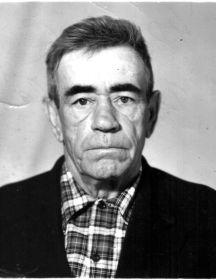 Чирков Михаил Антонович