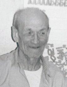 Сафонкин Петр Иванович