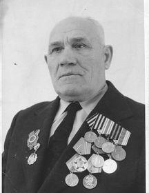 Васин Корней Григорьевич