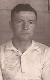 Пунин Василий Григорьевич
