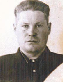 Стройков Александр Михайлович