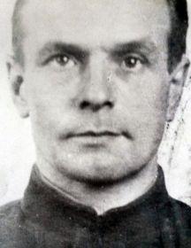 Чулюканов Михаил Кузьмич