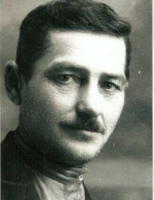 Дорогов Николай Алексеевич