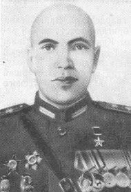 Вейцман Самуил Гдальевич