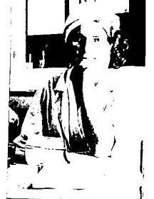 Азарова (Магер) Анна Дмитриевна