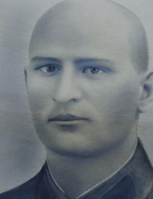 Иванчиков Кирилл Данилович