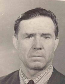 Борзунов Алексей Григорьевич
