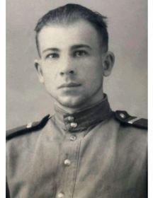 Сучков Николай Владимирович